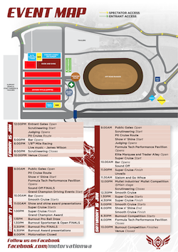 MV35_MAP_SML